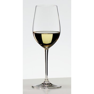 Riedel Vinum XL Riesling Grand CRU Value Pack (Set of 2)