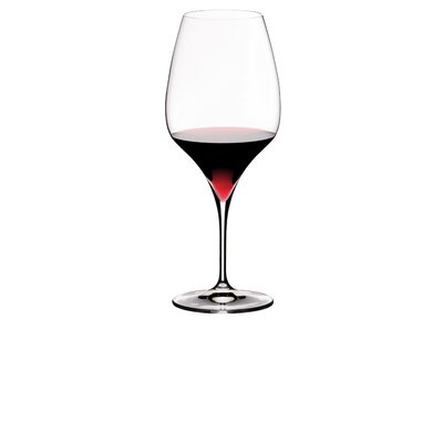Riedel Vitis Syrah / Shiraz Red Wine Glass (Set of 2)