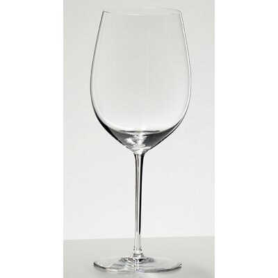Riedel Sommeliers White Wine Glass