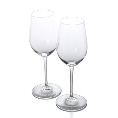 Riedel Vinum XL Champagne Flute