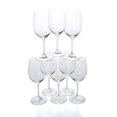 Riedel Vinum White Wine Glass