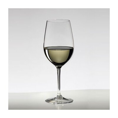 Riedel Vinum Riesling Grand Cru White Wine Glass (Set of 2)