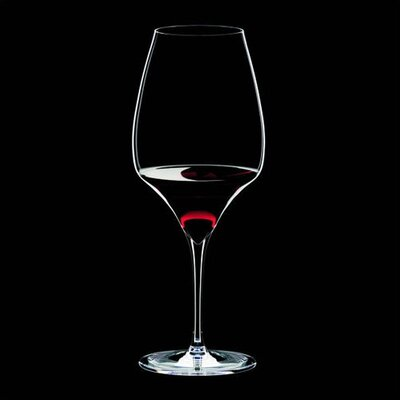 Riedel Vitis Cabernet Red Wine Glass (Set of 2)