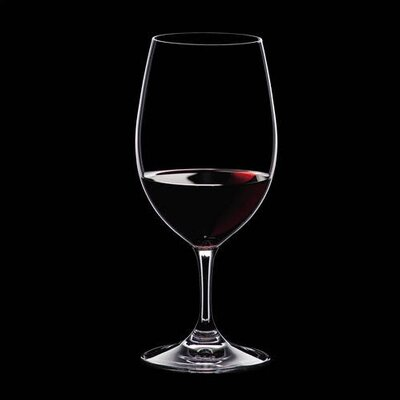 Riedel Pay 6 Get 8 Ouverture Magnum Wine Glass Set