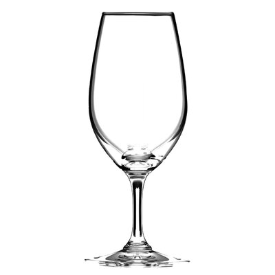 Riedel Vinum Red Wine Glass