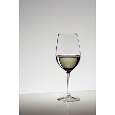 Riedel Vinum Riesling Wine Glasses (Set of 2)