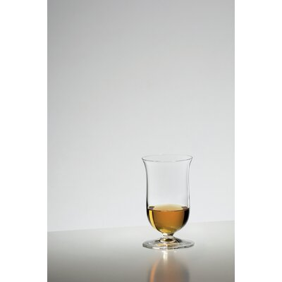Riedel Vinum Single Malt Whisky Glass Set