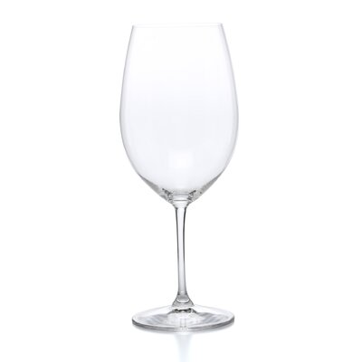 Riedel Vinum XL Cabernet Sauvignon Wine Glass Set