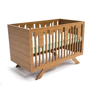Numi Numi Design Wired Crib