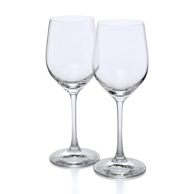 <strong>Spiegelau</strong> Vino Grande White Wine (Set of 2)