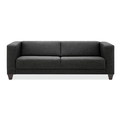EQ3 Stella Sofa