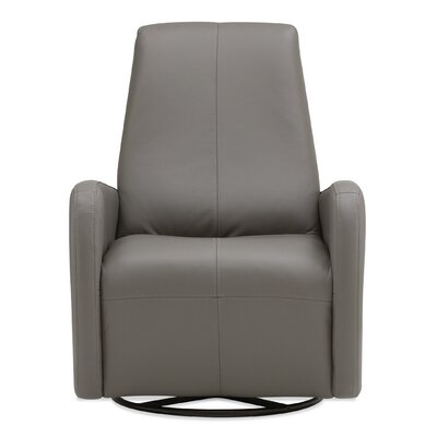 Karbon Swivel Chair