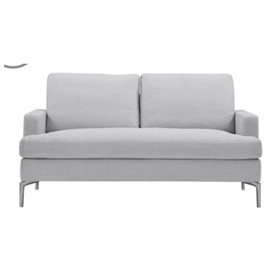 EQ3 Eve Loveseat