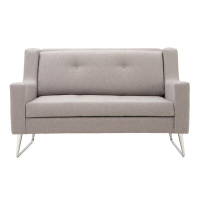 EQ3 Elise Loveseat