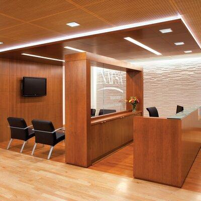 lighting wall lights under cabinet lighting jesco lighting gt. Black Bedroom Furniture Sets. Home Design Ideas
