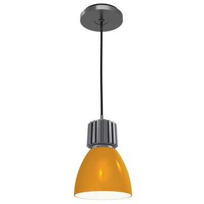 Jesco Lighting Architectural Pendant