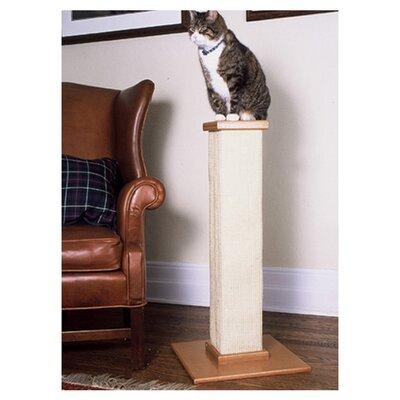 Pioneer Pet Ultimate Sisal Cat Scratching Post
