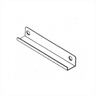 Penco Clipper Parts - Shelf Box Guide (Ea.)