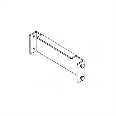 Penco RivetRite Parts - Wall Tie