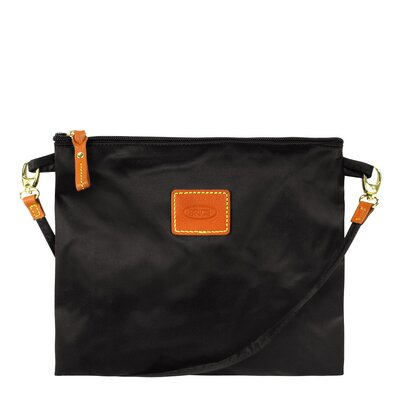 Bric's X-Bag Medium Sportina Shopper Shoulder Bag