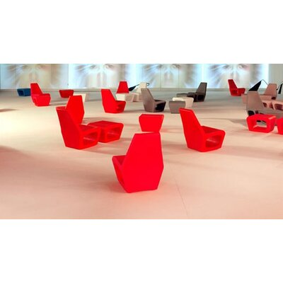 Quinze & Milan Jellyfish House Chair