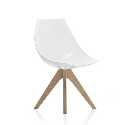 Pianca USA Gamma Side Chair