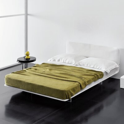 Pianca USA Filo Platform Bed