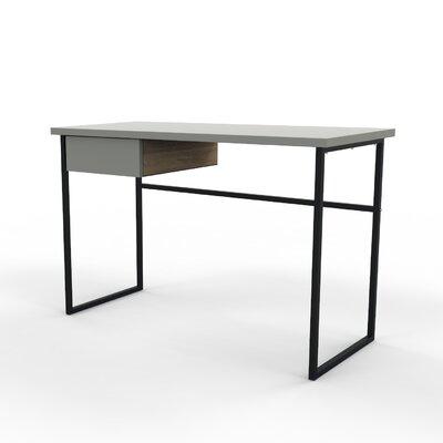 Sidepocket Writing Desk