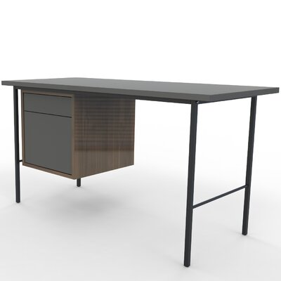 Industrya Type U Writing Desk