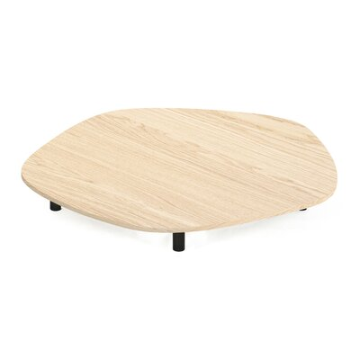 Objekten Pentagon Coffee Table