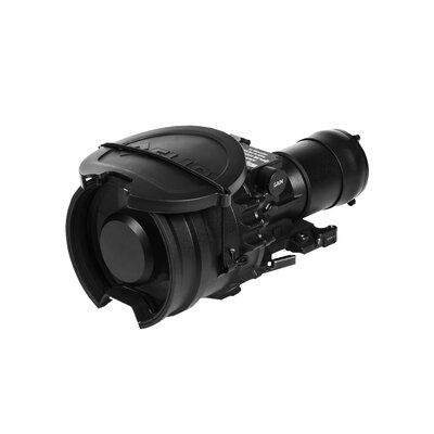 Magnum Universal Gen 3 Pinnacle Night Vision Sight 1x92