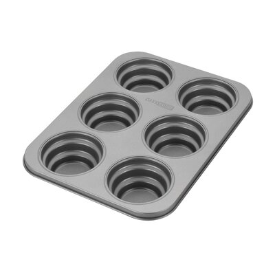 Wilton Numbers  Piece Set Aluminum Cake Pans