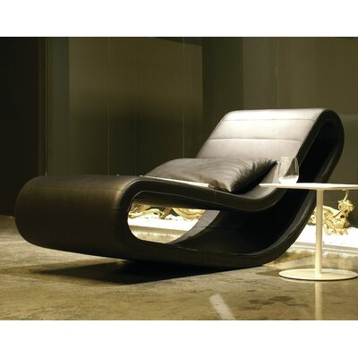 Daydream Chaise Lounge