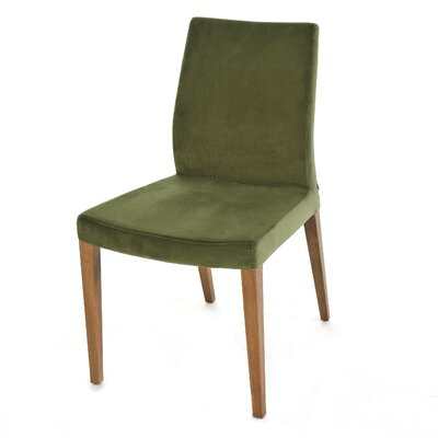Beykoz Side Chair