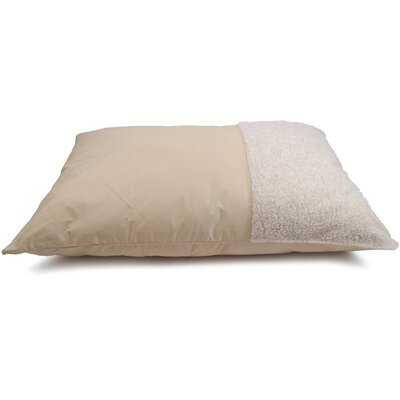 Brinkmann Pet Pillow Wag Bag
