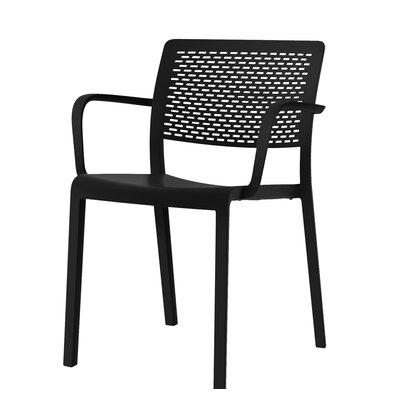 Trama Armchair (Set of 2)