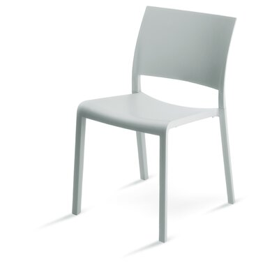 Resol Grupo Fiona Side Chair