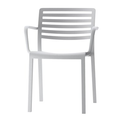Lama Armchair (Set of 2)