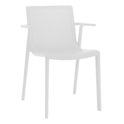 Beekat Armchair (Set of 2)