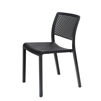 Resol Grupo Trama Side Chair