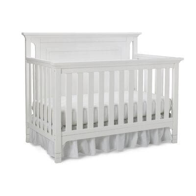 Ti Amo Carino 5-in-1 Convertible Nursery Set
