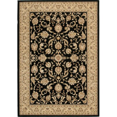 Visconti Beige Traditional Rug