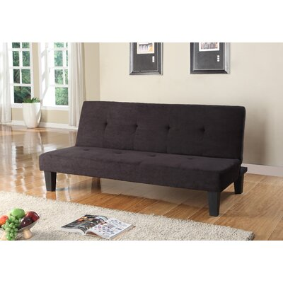 Milton Green Star Preston Convertible Sofa