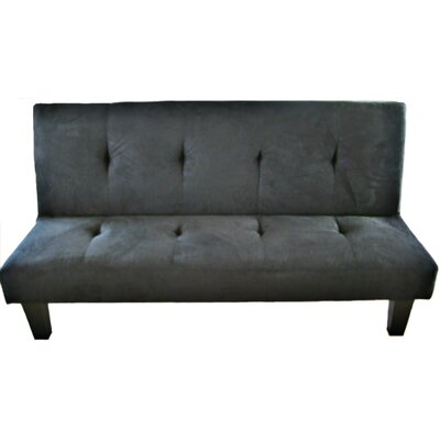 Milton Green Star Preston Sleeper Sofa