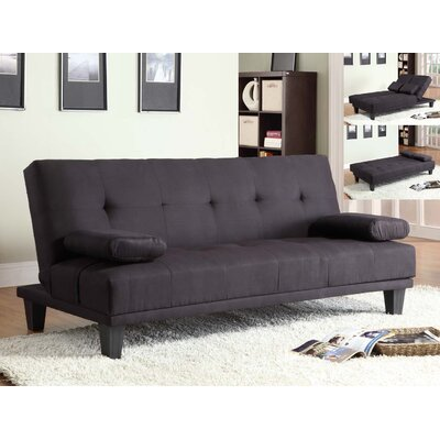 Milton Green Star Chesire Twin Sleeper Sofa