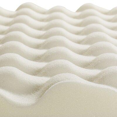 Sleep Innovations Foam Bath Mat Bed Mattress Sale