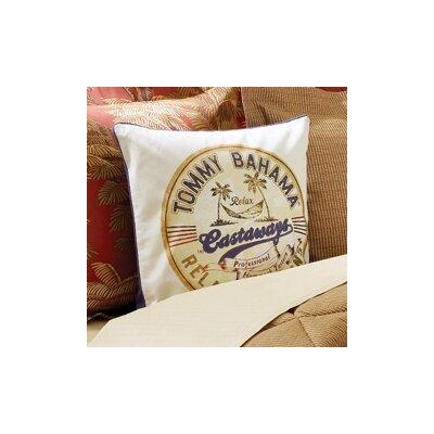 Tommy Bahama Decorative Bed Pillows : Decorative Pillows & Accent Pillows Wayfair