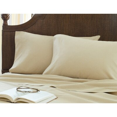 Tommy Bahama Bedding Tommy Bahama Batik Foulard Sheet Set