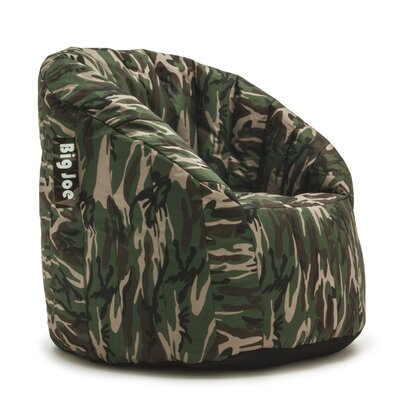 Big Joe Lumin SmartMax Bean Bag Chair