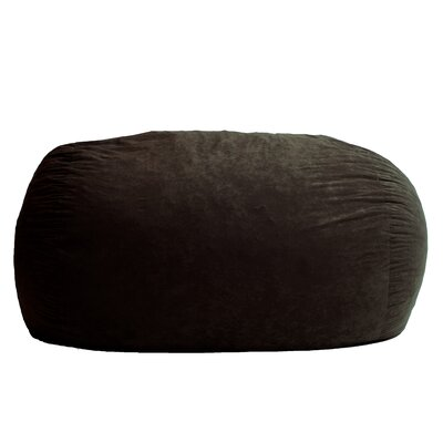 Fuf Extra Large Bean Bag Sofa